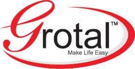 grotal-logo