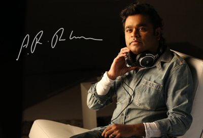 A R Rahman Whatsapp Number Email Id Address Phone Number with