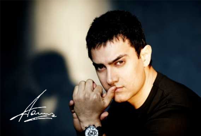 Aamir Khan Whatsapp Number Email Id Address Phone Number with Complete Personal Detail