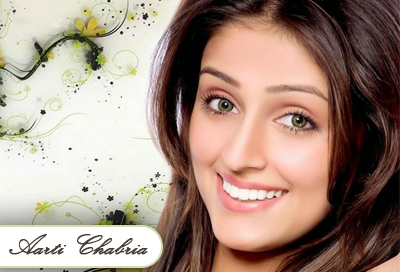 Aarti Chabria Whatsapp Number Email Id Address Phone Number with Complete Personal Detail