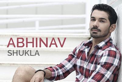 Abhinav Shukla Whatsapp Number Email Id Address Phone Number