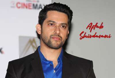 Aftab Shivdasani Whatsapp Number Email Id Address Phone Number with Complete Personal Detail