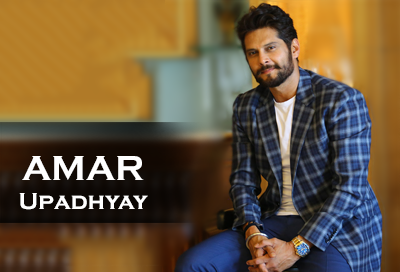 Amar Upadhyay Whatsapp Number Email Id Address Phone Number with Complete Personal Detail