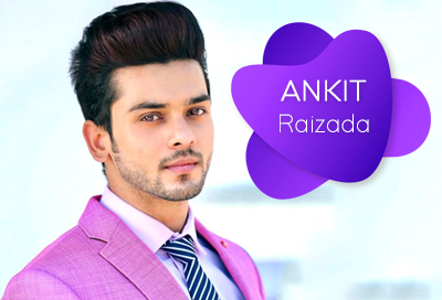 Ankit Raizada Whatsapp Number Email Id Address Phone Number with Complete Personal Detail