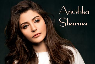 Anushka Sharma Whatsapp Number Email Id Address Phone Number