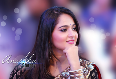 Anushka Shetty Whatsapp Number Email Id Address Phone Number with Complete Personal Detail