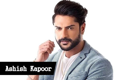 Ashish Kapoor Whatsapp Number Email Id Address Phone Number with Complete Personal Detail