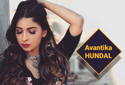 Avantika Hundal Whatsapp Number Email Id Address Phone Number with Complete Personal Detail