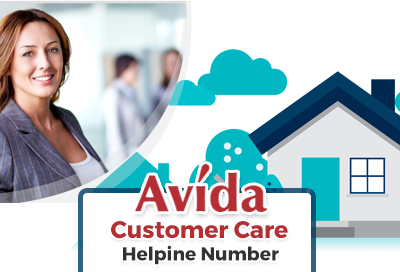 Avida Customer Care Toll Free Number