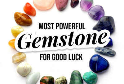 Benefits Of Wearing Gemstones for Good Fortune