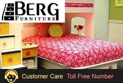 Genial Berg Furniture Customer Care Service Toll Free Phone Number