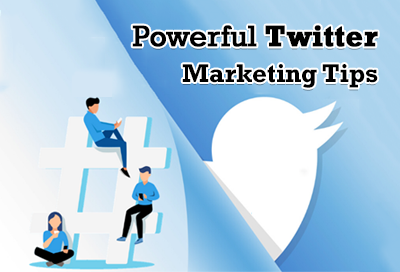 10 Best Ways To Succeed In Twitter Marketing For Brand