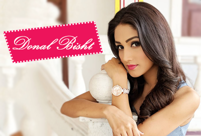 Donal Bisht Whatsapp Number Email Id Address Phone Number