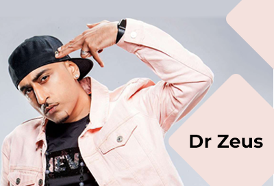 Dr Zeus Whatsapp Number Email Id Address Phone Number with Complete Personal Detail