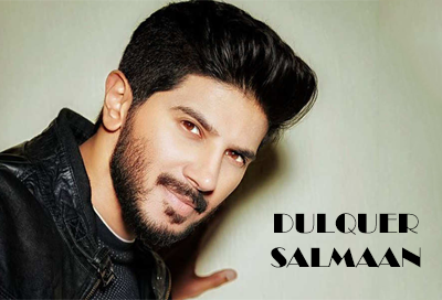 Dulquer Salmaan Whatsapp Number Email Id Address Phone Number with Complete Personal Detail