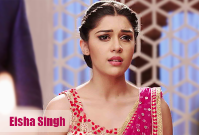 Eisha Singh Whatsapp Number Email Id Address Phone Number with Complete Personal Detail