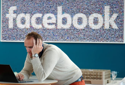 Now Facebook is no longer the finest Place for business as per to new Glassdoor survey