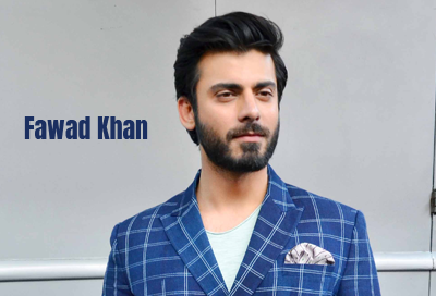 Fawad Khan Whatsapp Number Email Id Address Phone Number with Complete Personal Detail