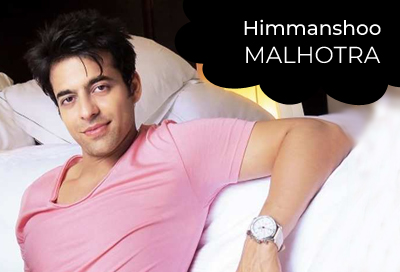 Himmanshoo Malhotra Whatsapp Number Email Id Address Phone Number with Complete Personal Detail