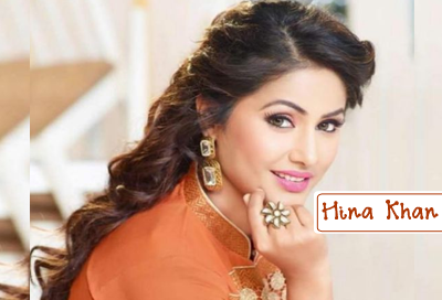 Hina Khan Whatsapp Number Email Id Address Phone Number With