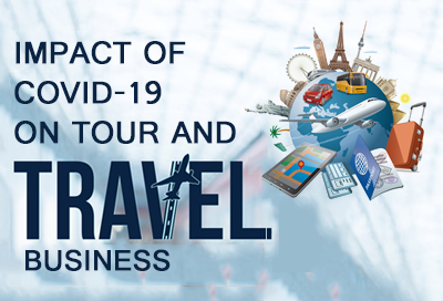 How Covid 19 Pandemic Is Hitting Tour And Travel Business