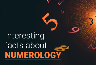 5 Interesting Facts Of Numerology That You Must Know