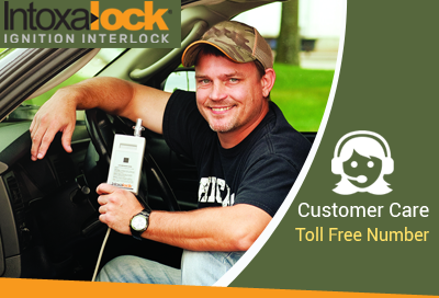 Intoxalock Phone Number >> Intoxalock Customer Care Service Toll Free Phone Number