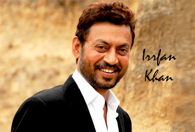 Irrfan Khan Whatsapp Number Email Id Address Phone Number with Complete Personal Detail