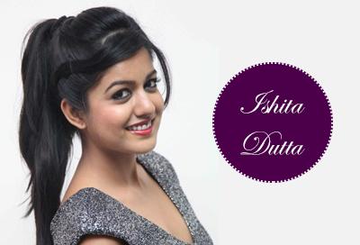 Ishita Dutta Whatsapp Number Email Id Address Phone Number with Complete Personal Detail
