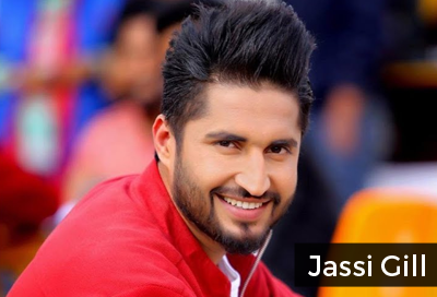 Jassi Gill Whatsapp Number Email Id Address Phone Number