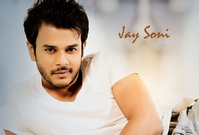 Jay Soni Whatsapp Number Email Id Address Phone Number with Complete Personal Detail