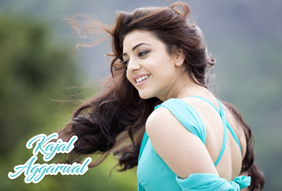 Kajal Aggarwal Whatsapp Number Email Id Address Phone Number