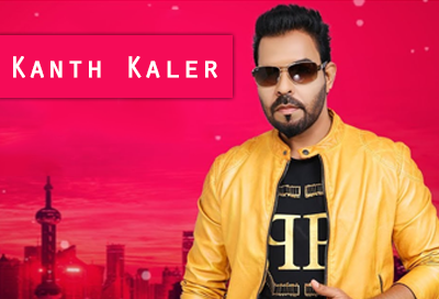 Kanth Kaler Whatsapp Number Email Id Address Phone Number with Complete Personal Detail