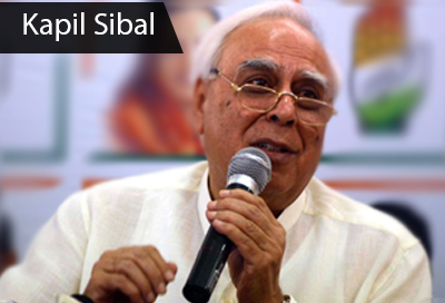 Biography of Kapil Sibal Politician with Family Background and Personal Details