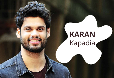 Karan Kapadia Whatsapp Number Email Id Address Phone Number with Complete Personal Detail