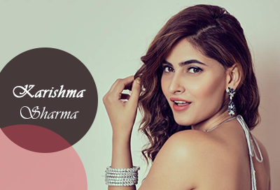 Karishma Sharma Whatsapp Number Email Id Address Phone Number with Complete Personal Detail