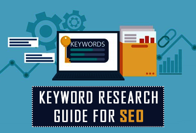 Ultimate Keyword Research Guide For Top Notch SEO