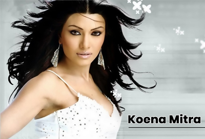 Koena Mitra Whatsapp Number Email Id Address Phone Number with Complete Personal Detail