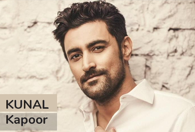 Kunal Kapoor Whatsapp Number Email Id Address Phone Number with