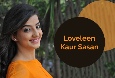Loveleen Kaur Sasan Whatsapp Number Email Id Address Phone Number with Complete Personal Detail