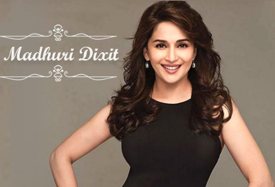 Madhuri Dixit Whatsapp Number Email Id Address Phone Number with