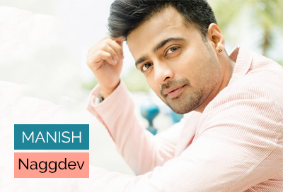 Manish Naggdev Whatsapp Number Email Id Address Phone Number with Complete Personal Detail