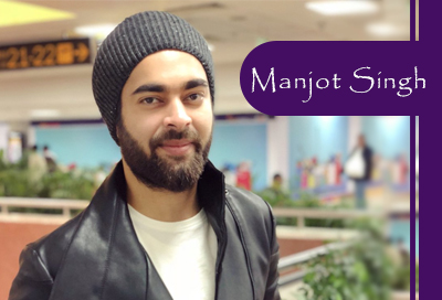 Manjot Singh Whatsapp Number Email Id Address Phone Number with Complete Personal Detail