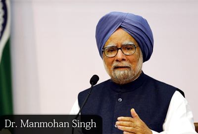 Biography of Manmohan Singh Politician with Family Background and Personal Details