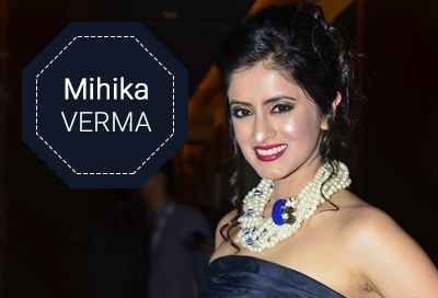 Mihika Verma Whatsapp Number Email Id Address Phone Number with Complete Personal Detail