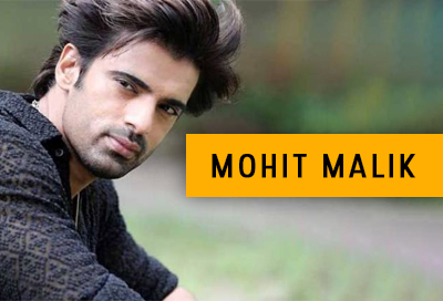 Mohit Malik Whatsapp Number Email Id Address Phone Number with