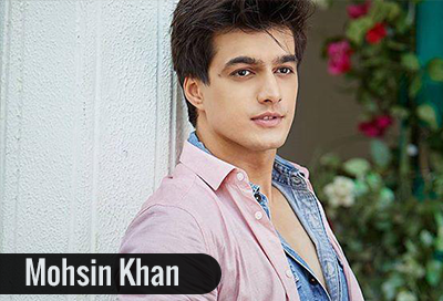 Mohsin Khan Whatsapp Number Email Id Address Phone Number with Complete Personal Detail