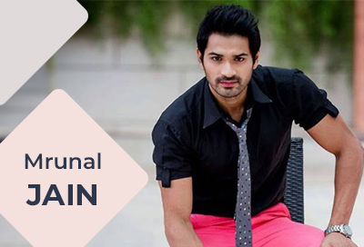 Mrunal Jain Whatsapp Number Email Id Address Phone Number with Complete Personal Detail