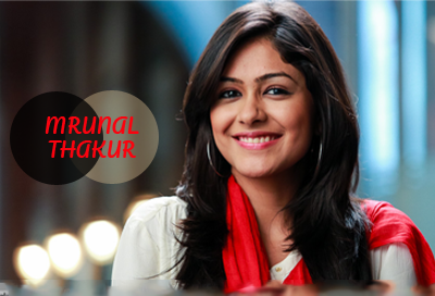 Mrunal Thakur Whatsapp Number Email Id Address Phone Number with Complete Personal Detail