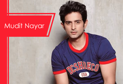 Mudit Nayar Whatsapp Number Email Id Address Phone Number with Complete Personal Detail